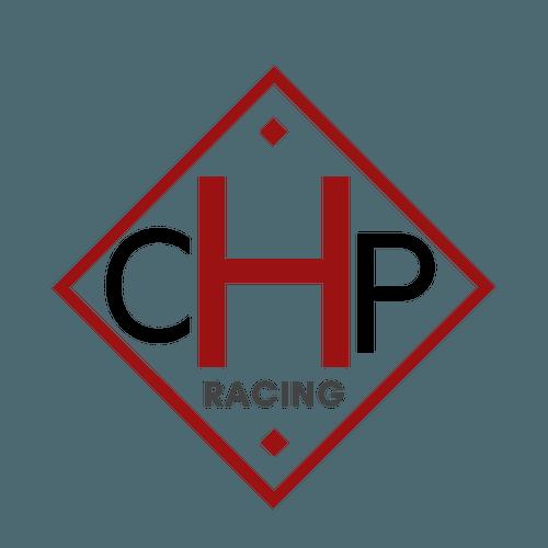 CHP Racing